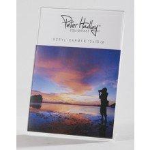 Peter Hadley Acryl 10x15