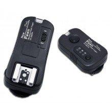 Pixel Radio Trigger Set Pawn TF-362 voor Nikon