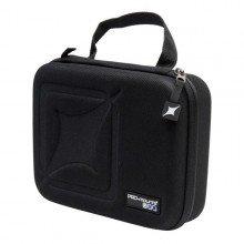 Pro-Mounts Medium PRO-case GoPro Koffer