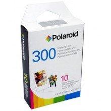 Polaroid 300 Film
