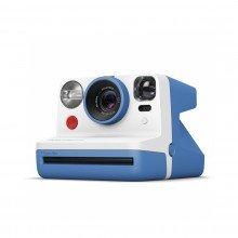 Polaroid One step NOW blauw