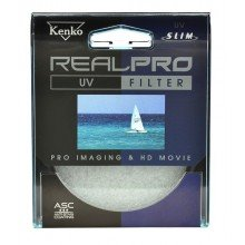 Kenko Realpro MC UV 37mm