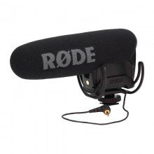 Rode Video Mic Rycote Pro