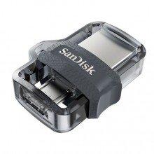 Sandisk Ultra Dual drive 64gb 150mb