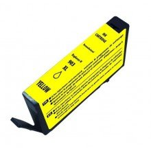 Secons Life Replacement for HP 903 yellow XL