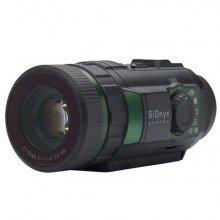 SiOnyx Digitale Full-Color Nachtkijker Aurora Standard