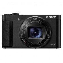 Sony cybershot dsc HX99 Zwart