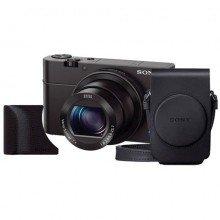 Sony cybershot dsc RX100 III kit