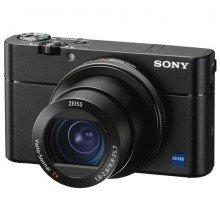 Sony cybershot dsc RX100 VA