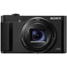 Sony cybershot dsc HX95