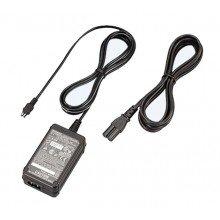 Sony AC-L 200 AC lader