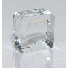 Caruba lensball standaard 60-80mm
