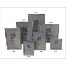 Steyn zilverplated 10x15 6104