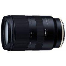 Tamron 28-75/2.8 Di III RXD voor Sony