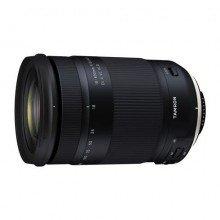 Tamron 18-400mm f/3.5-6.3 Di II VC HLD Nikon Occasion