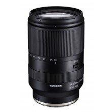Tamron 28-200/2.8-5.6 Di III RXD voor Sony