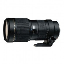 Tamron 70-200/2.8 SP Di LD Sony vatting