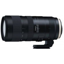 Tamron SP 70-200/2.8 Di VC USD G2 voor Canon