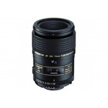 Tamron SP 90MM/2.8 Di Macro voor Canon