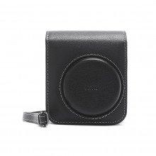 Fujifilm Instax Mini 40 tas zwart