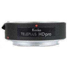 Kenko Converter HDPRO DGX 1.4x Canon EF