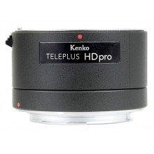 Kenko Converter HDPRO DGX 2x Canon EF