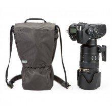 MindShift UltraLight camera cover 30 - black