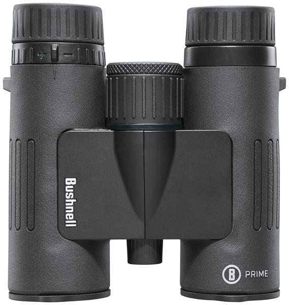 Afbeelding van Bushnell Prime 8x32 Black Roof Prism