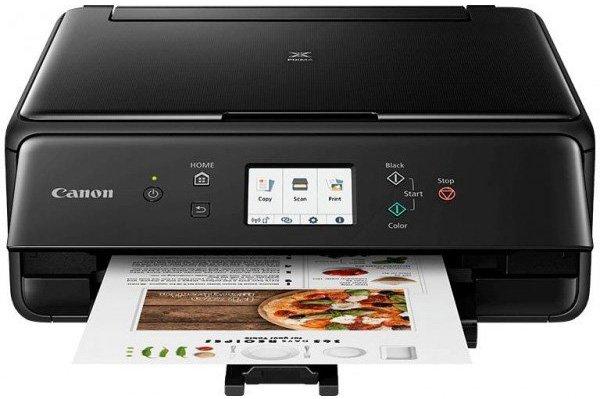 Canon printer kopen