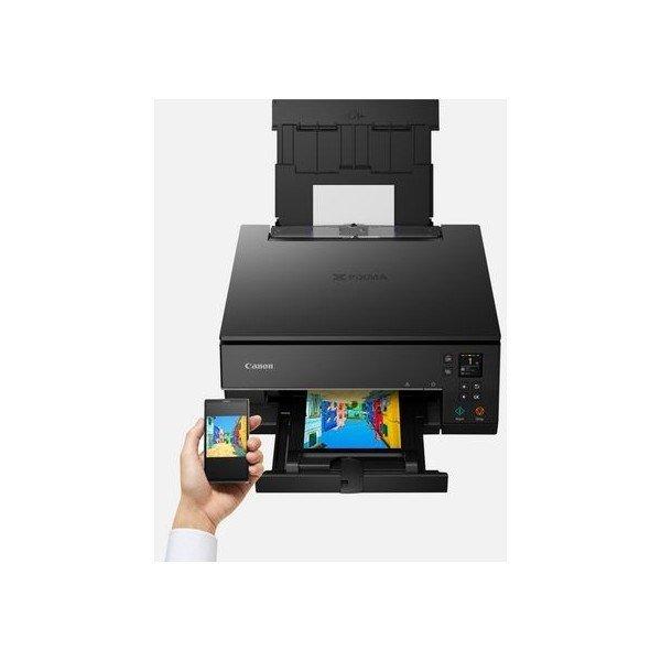Canon Pixma TS6350 printer | NEBO