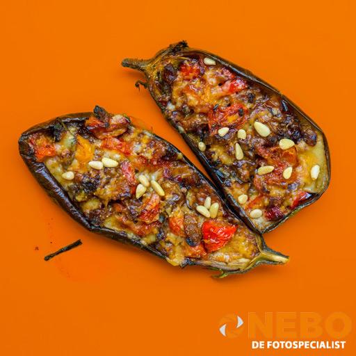 food fotografie fotostudio