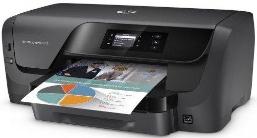 HP laserprinter kopen