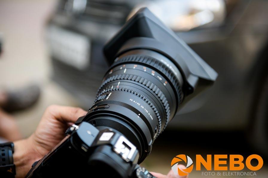 NEBO blog tips fotocamera kopen