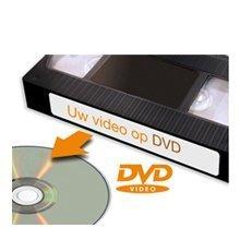 videobanden overzetten
