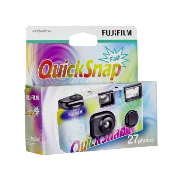 fujifilm analoge camera