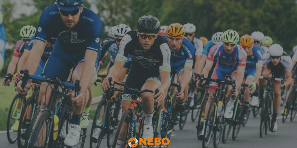 sportfotografie tips wielrennen NEBO blog